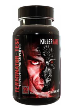 killer-labz-terminator-test-235x355