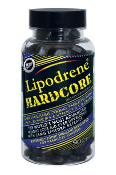 lipodrene-hardcore-235x355