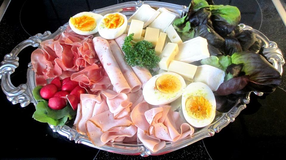 Dieta Atkinsa I Dieta Kwasniewskiego Spalacze Tluszczu