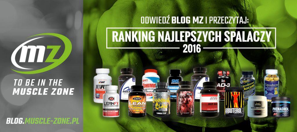 29-04-2016-baner-ranking-spalaczy-2016-630x280px@2