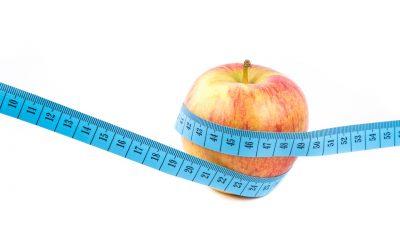 apple-with-measuring-tape-1462979775dgu