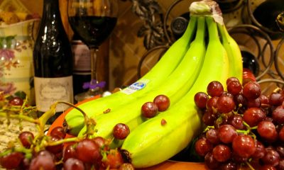 winogrona-i-banany