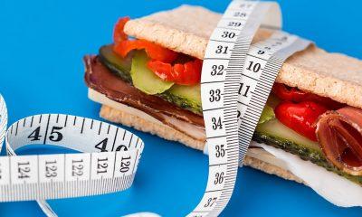 diet-617756_960_720