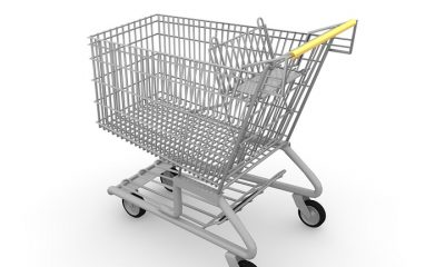 shopping-cart-1026508_960_720