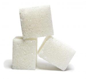 Cukier- wszystko o białym słodkim proszku
