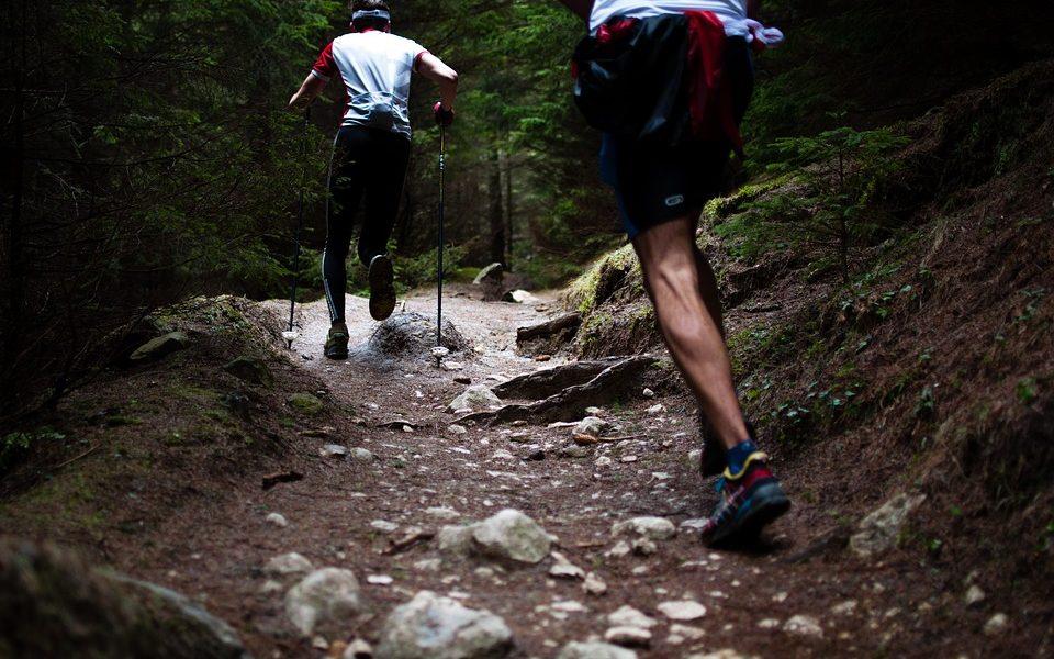 e1518d21 Jak zacząć biegać – porady dla początkującego | Spalacze tłuszczu