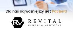 revital-clinic-gdynia